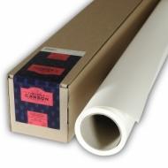 Бумага для акварели Canson Heritage 300г/кв.м (хлопок) 1,52*4,57мСатин в рулоне