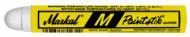 Термостойкий промышленный маркер M PAINTSTIK 871°C, 17 мм