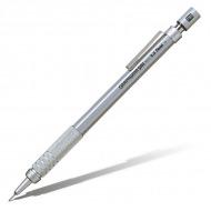 Карандаш автоматический профессиональный Pentel Graphgear 500 (0.5 мм и 0.7 мм)