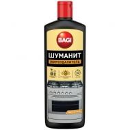 Средство чистящее Bagi Шуманит, жироудалитель, эконом, концентрир., жидкость, 270мл
