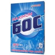 Отбеливатель БОС Плюс maximum, порошок, 300г