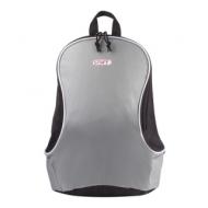 Рюкзак Staff Flash, универсальный, серый, 40х30х16 см, 227047