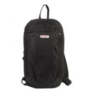 Рюкзак Staff Air, универсальный, черный, 40х23х16 см, 227042