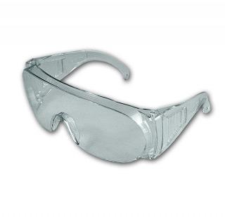 Защитные очки STAYER 11041 STANDARD