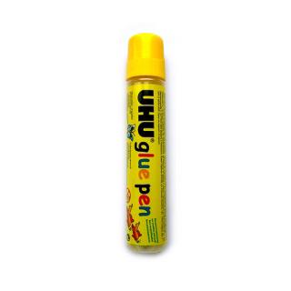 Детский клей UHU Glue Pen 50 мл