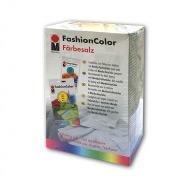 Соль для окрашиваня ткани Marabu-Fashion Color Dyeing Salt