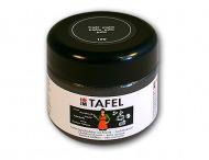 Графитовая краска Marabu Tafel - эффект грифельной доски